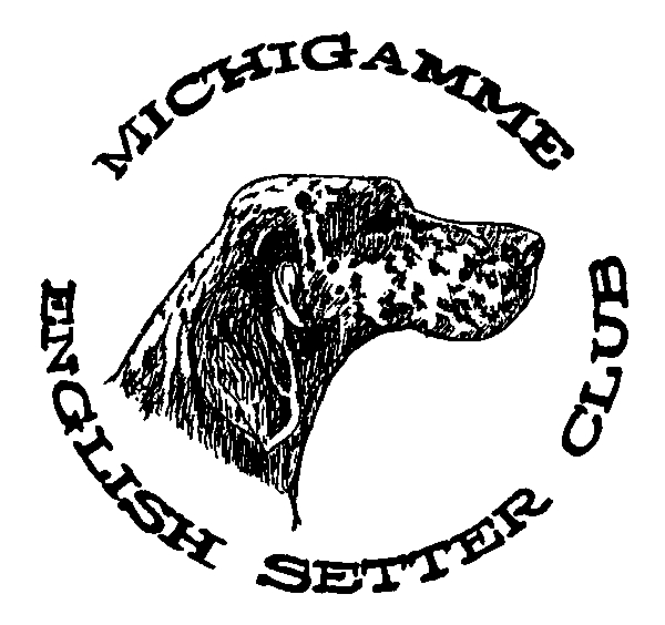 Michigamme Logo